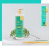 بروتين شعر برازيلي سليكر بلاس